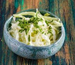 Salata de varza image
