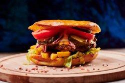 Big Burger Dineș image