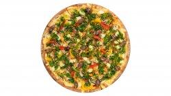 Vegetariana image