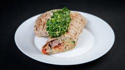 Sandwich 7 pipere de Vita image