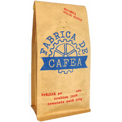 Cafea boabe Guatemala Special Reserve