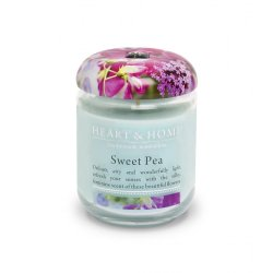 Lumanare - Sweet Pea