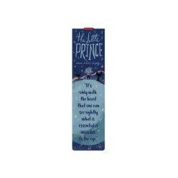 Semn de carte - Little Prince