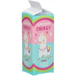Penar - Llama Draama Energy