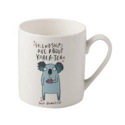 Cana - Koala Tea