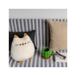 Perna -  Sweet Kitty White
