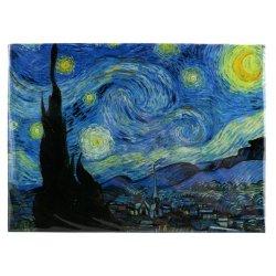 Magnet - Van Gogh - La Nuit Etoilee