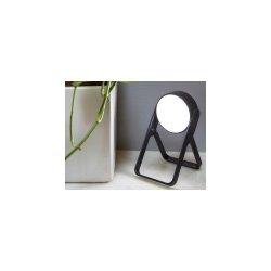 Lampa -  Foldable Spot Light