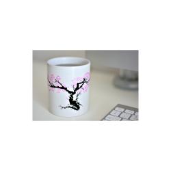 Ceai, cafea & accesorii