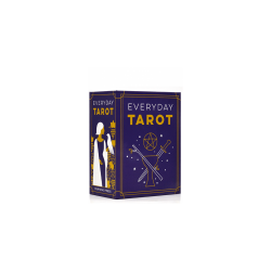 Everyday Tarot Mini Deck