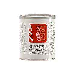 Cafea - Caffe del Faro Suprema
