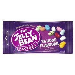 Bomboane - Jelly Bean Flavours Gourmet