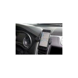Suport telefon pentru masina