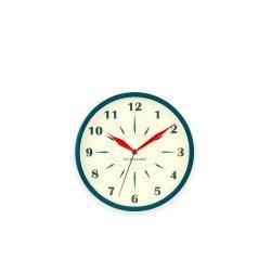 Ceas de perete - Britannic