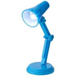 Lampa pentru citit - The little book light - Blue