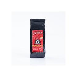 Cafea macinata Switchmorn - Columbia
