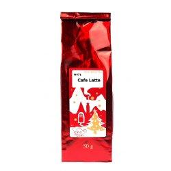 M471 Cafe Latte