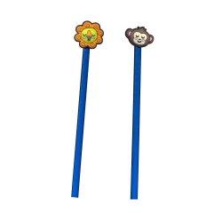 Creion Zoo Animal - mai multe modele