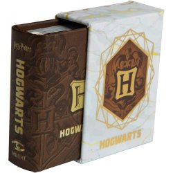 Harry Potter: Hogwarts School of Witchcraft and Wizardry