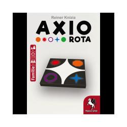 Joc - Axio Rota