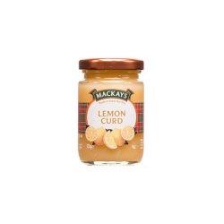 Crema de lamaie - Lemon Curd 113g