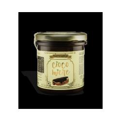 Cioco miere 400g