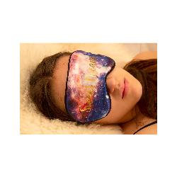 Masca pentru somn - Sweet Dream