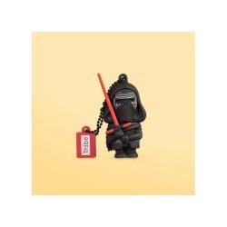 Memory Stick 16 GB - Star Wars Kylo Ren