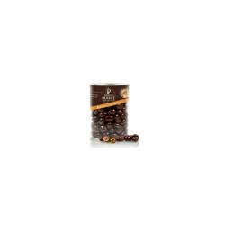 Bomboane de ciocolata cu lapte - Karatapas chocolat lait 150g