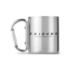 Cana - Friends Logo