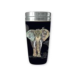 Cana de voiaj - Jewel Elephant bamboo