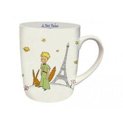 Cana - Le Petit Prince - A Paris Renard