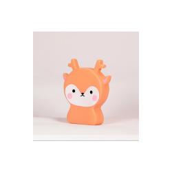 Lampa - Cute Deer