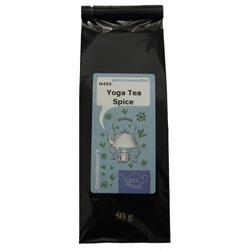 M459 Yoga Tea Spice