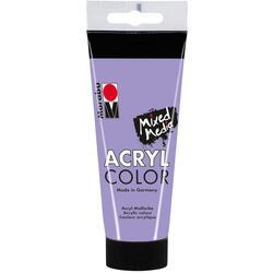 Vopsea - Acryl Color - Mov 12010050007, 100ml