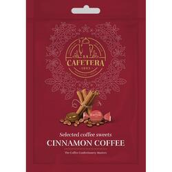 Bomboane - Cinnamon Coffee