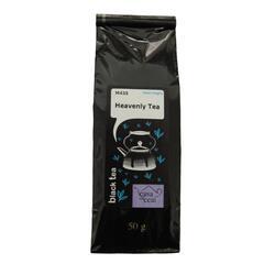 M435 Heavenly Tea