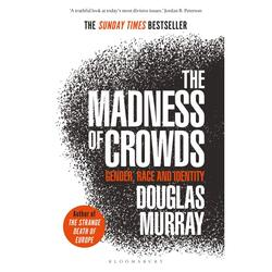 Madness of Crowds