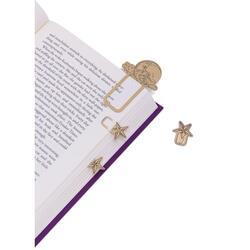 Markere pentru pagini - Stars