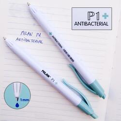 Pix Antibacterian P1 - Milan