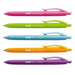 Pix P1 Touch Color  - Milan