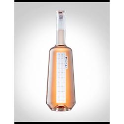Vin rose - Crama Hamangia - Pagaia, sec, 2019 image