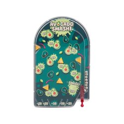 Joc - Avocado Smash Pinball