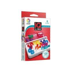 Joc puzzle - IQ Link