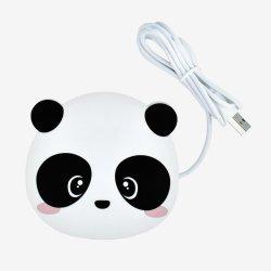 Inalzitor USB pentru cana - Panda