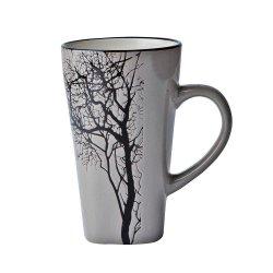 Cana - Tree Grey