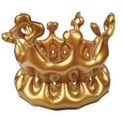 Palarie gonflabila - Party King