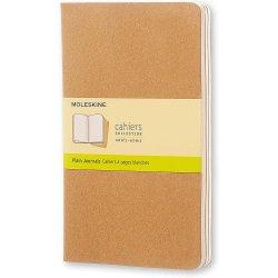 Carnete, jurnale, agende