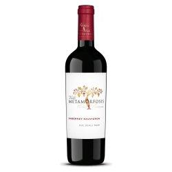 Vin rosu - Metamorfosis, 2016, sec image