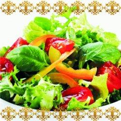 Salatăasortată image